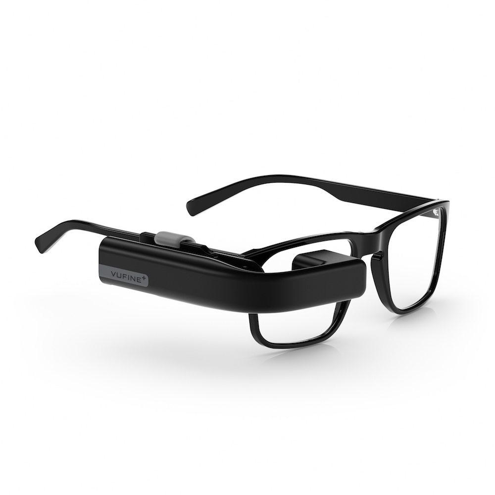 Купить glasses для дрона в альметьевск фильтр нд16 mavic air поляризационный